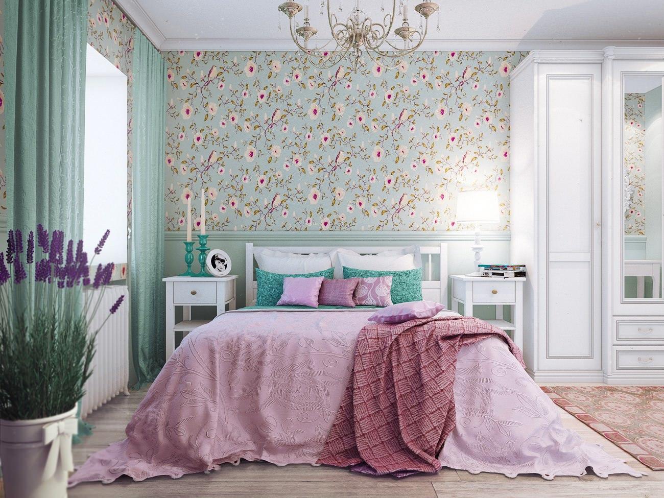 dizajn-spalni-v-stile-kantri-osobennosti-foto8