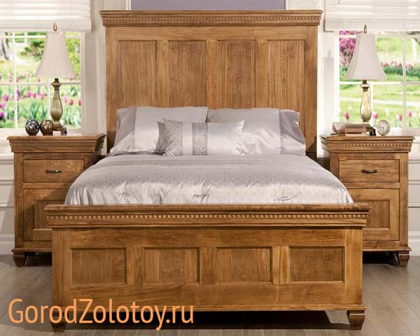 100 идей уютного и красивого дизайна спальни, вдохновленных стилем прованс