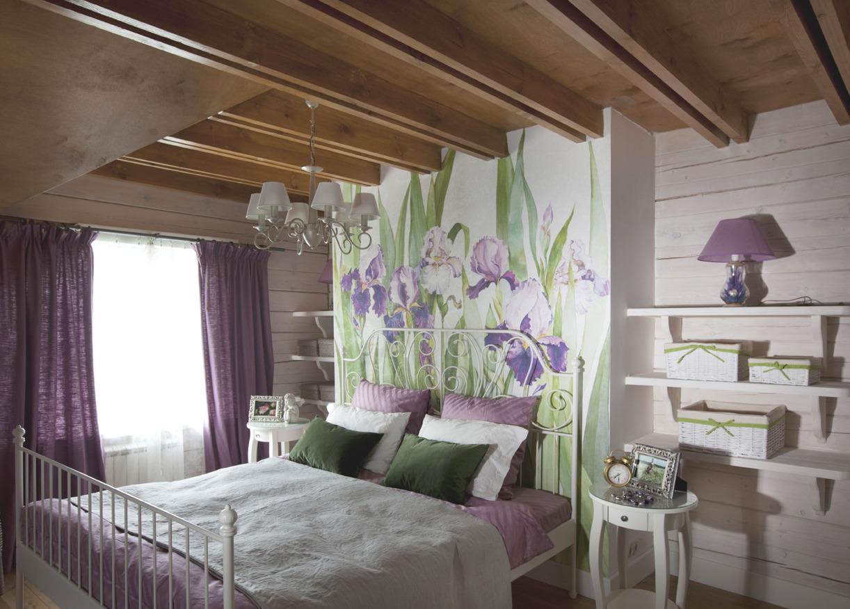 dizajn-doma-v-stile-provans-v-podmoskove34