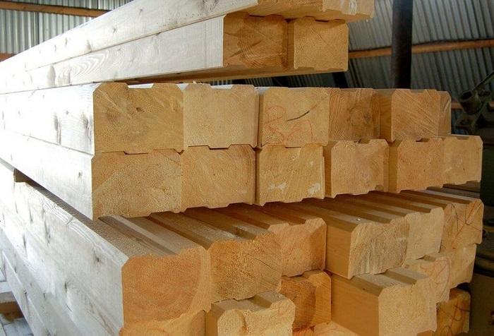 Беседка из бруса 100×100 или 150×150 – шаг за шагом своими руками. Поэтапное строительство