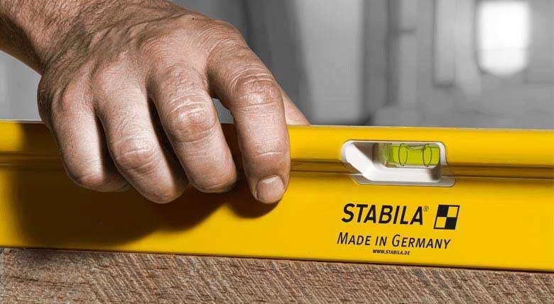 Stabila R 300 18374