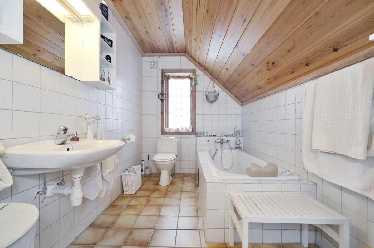 В каком стиле оформить комнату?