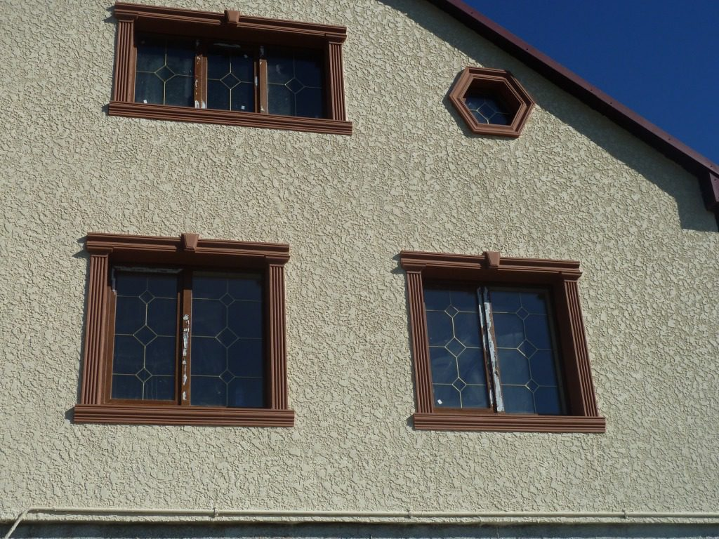 Фото с сайта stekloholst.com