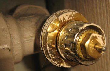 Регулировка-обратного-клапана-в-системе-отопления