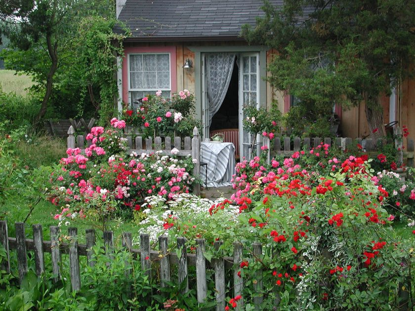 ideas-for-creating-the-cottage-garden-with-roses-1024x768