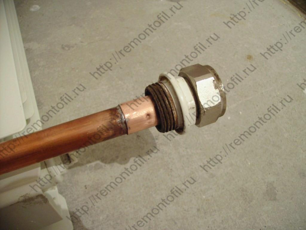udlinitel protoka dlya radiatorov 300x225
