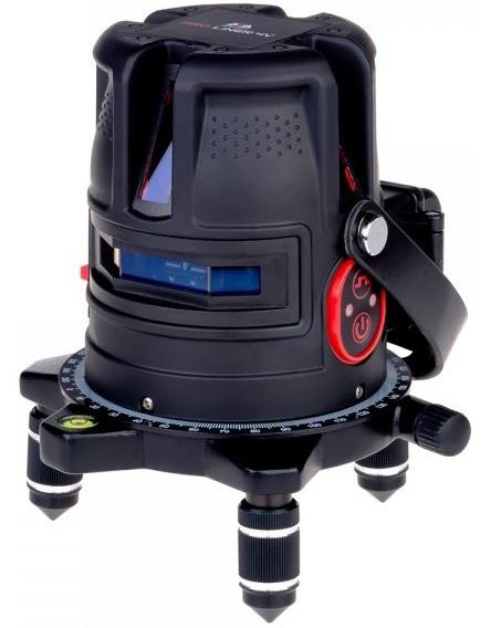 ADA instruments PROLiner 2V