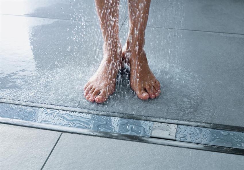 Гидроизоляция пола в ванной своими руками — современные технологии, лучшие материалы и конструкции (85 фото)
