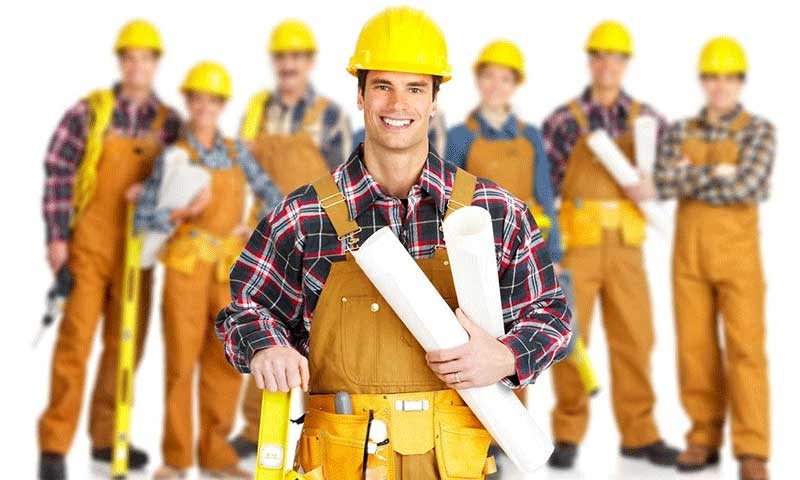лучшие строительные уровни