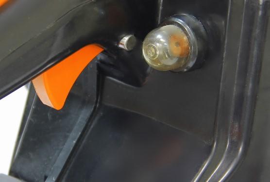 ТОП 5 недорогих бензопил для дачи и дома