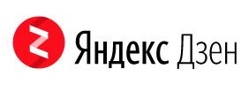 Яндекс.Дзен ribnydomik.ru