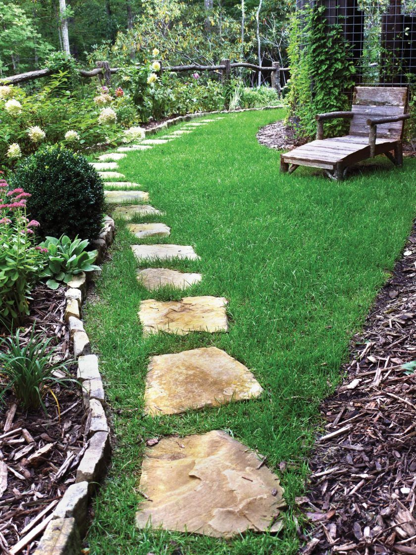 ci-lifelong-landscape-design-pg094_stepping-stone-walk-near-flower-bed_3x4-jpg-rend-hgtvcom-1280-1707