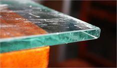 Технология сверления стекла