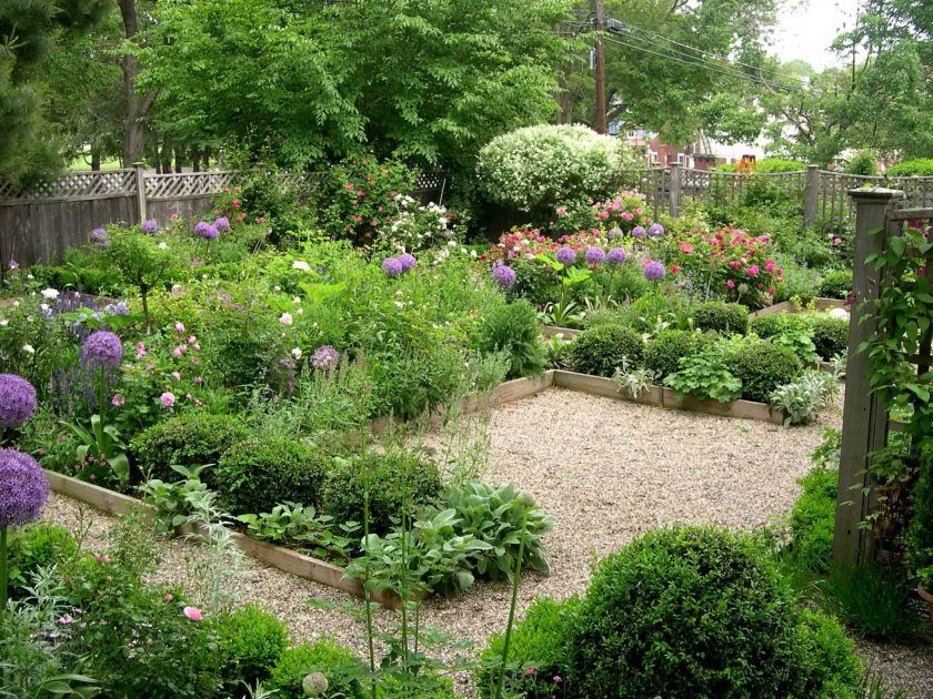 flower-garden-landscape-design-ideas