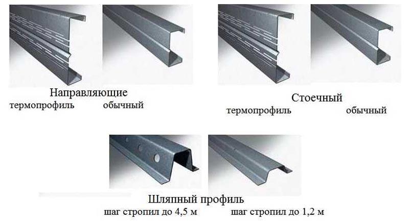 Metallokarkas (19)