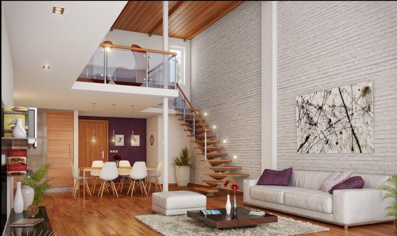 интерьеры квартир и комнат фото