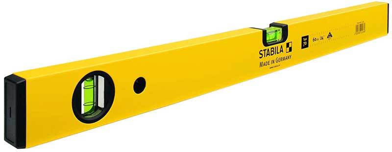 Stabila 70 02290
