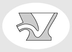 Унитаз с чашей-воронкой