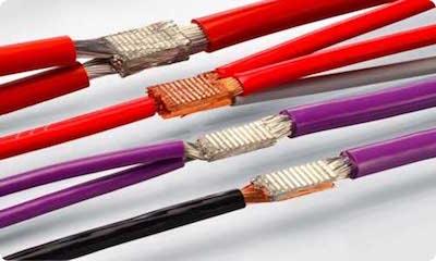 Обзор аппаратов для сварки медных проводов