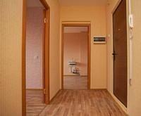 8. Принимаем квартиру у Застройщика: Внутренняя отделка