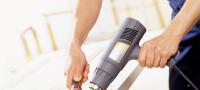 Как быстро и безопасно снять старую краску с деревянной поверхности?