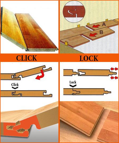 Выравнивание деревянного основания при помощи циклевания, фанеры или ДСП