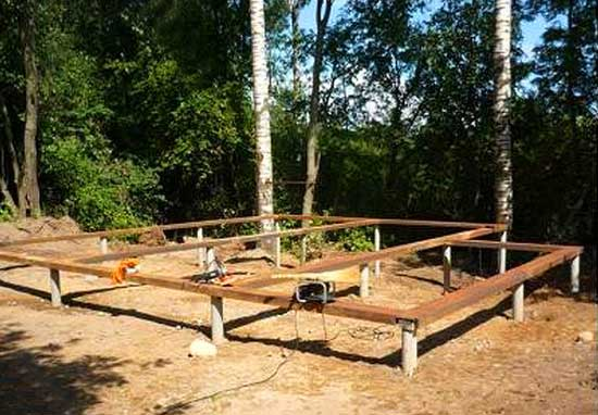 обвязка-фундамента-для-металлокаркасного-дома