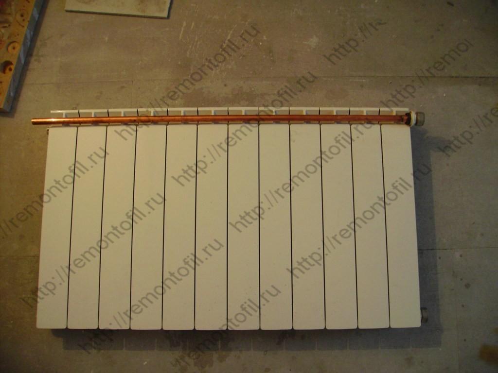 udlinitel protoka dlya radiatorov 1 300x225
