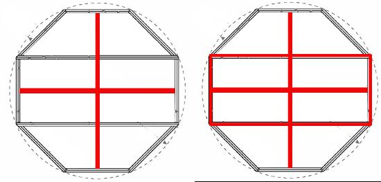 Простые правила для построения схем