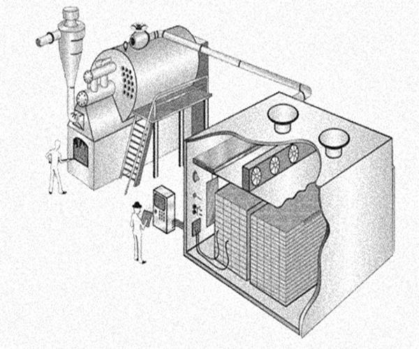Термообработка