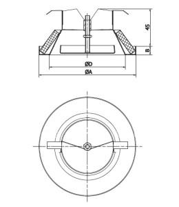 Конструкция и характеристики
