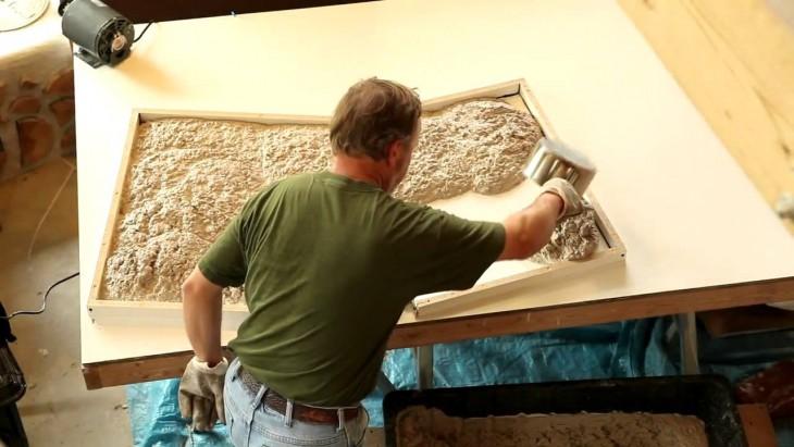 Столешница своими руками: 65 фото-идей изготовления оригинальных предметов интерьера