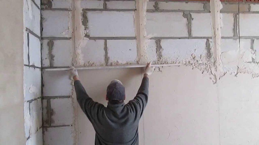 фото с сайта http://pimpmyhouse.ru/