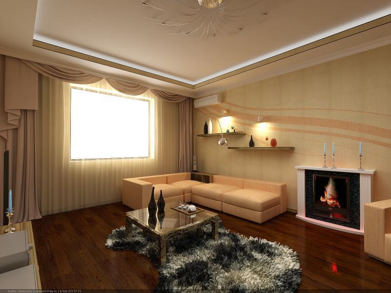 дизайн-гостиной-в-хрущевке18
