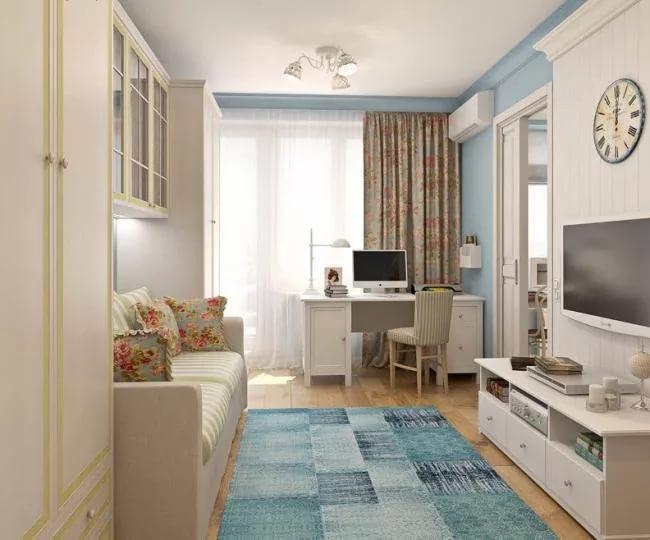 Перепланировка 1 комнатной хрущевки 55 фото идей дизайна