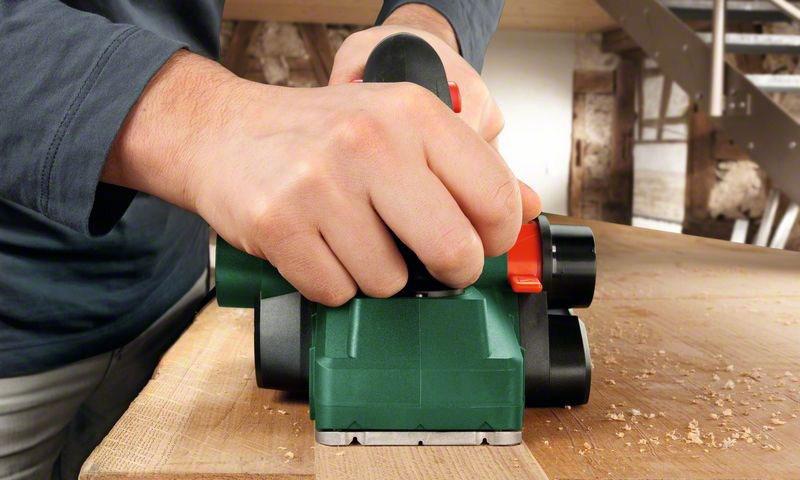 Как выбрать электрический лобзик для дома