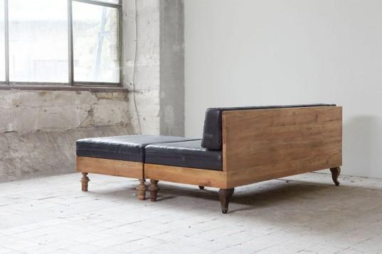 sofa-diy-22