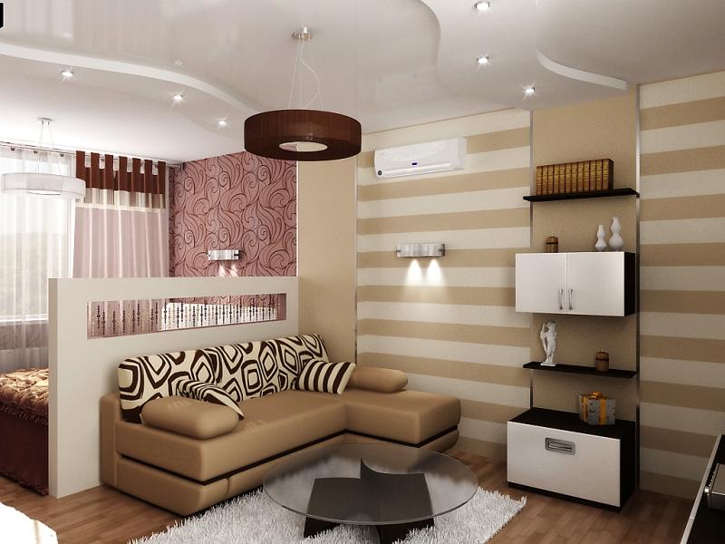 дизайн-гостиной-в-квартире10
