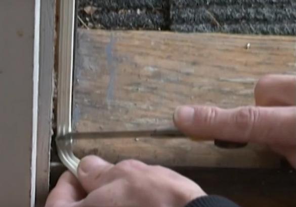 Как утеплить стальную дверь своими руками: рекомендации FORUMHOUSE