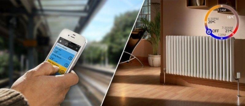 сколько стоит сжиженный газ для отопления дома