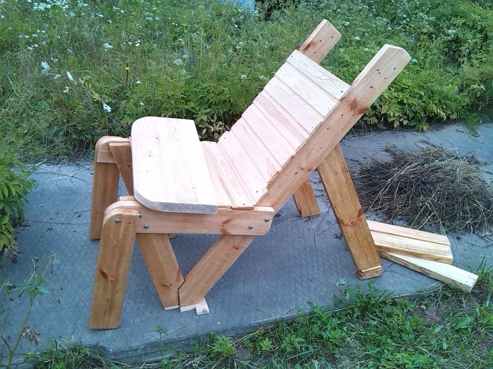 Кресло своими руками — 100 фото идей создания стильных гамаков, дачных, решетчатых и бескаркасных кресел