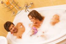 8 лучших герметиков для ванной