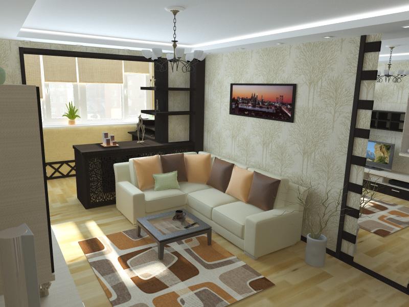 gostinaya-s-balkonom