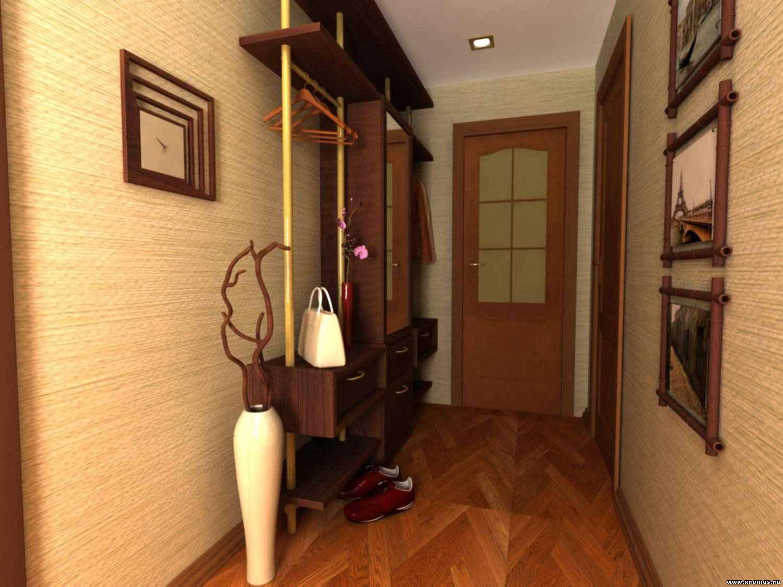 Планировка: идеи идеального помещения