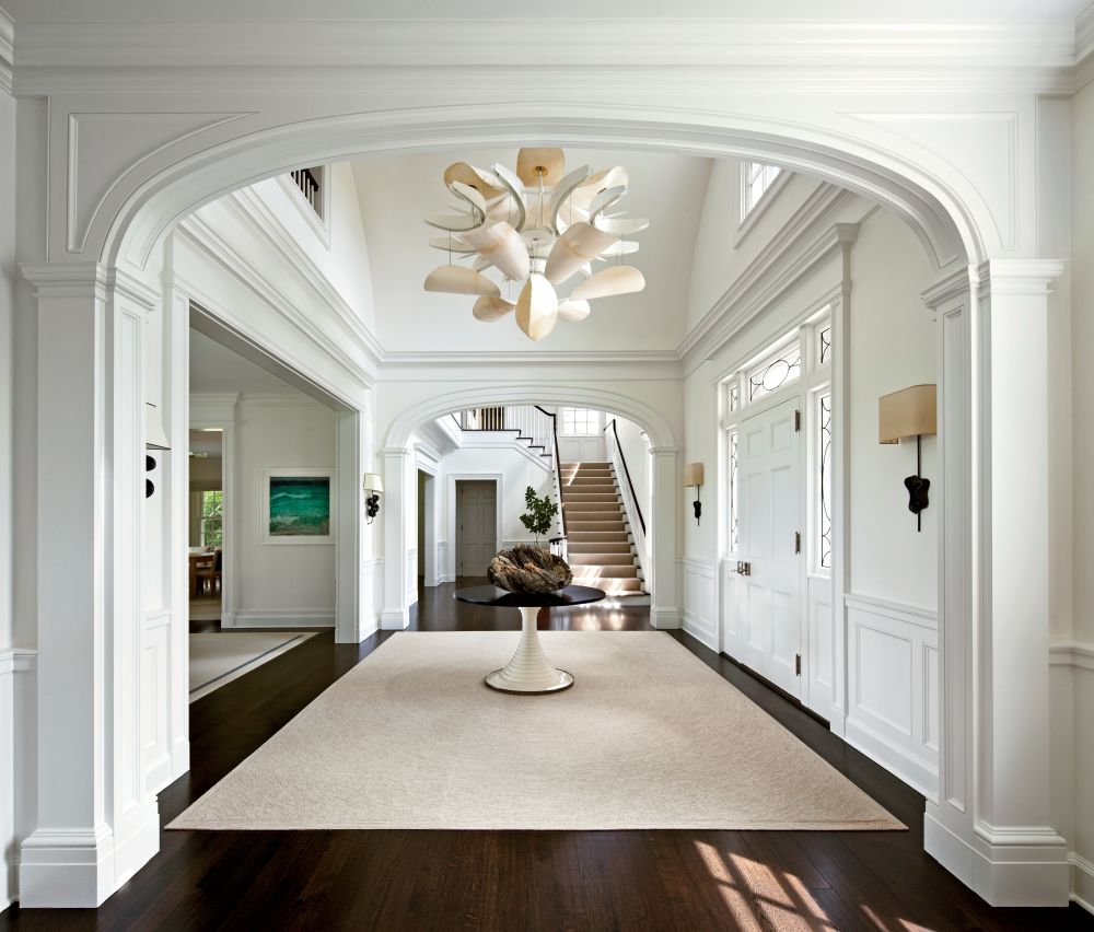 contemporary-entrance-hall-shelton-mindel-associates-east-hampton-new-york-201211-3_1000