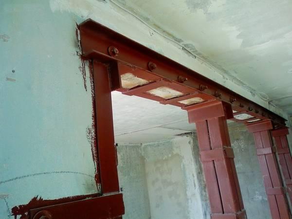 Как построить второй этаж в доме своими руками?