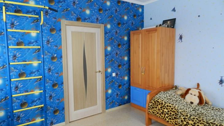 Лучшее оформление детской комнаты своими руками: 68 фото идей для любой ситуации