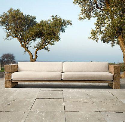 sofa-diy-6