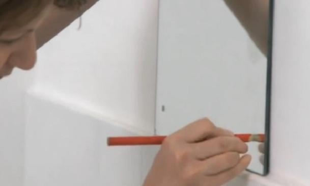 Сколько раствора нужно на 1м2 кладки кирпича