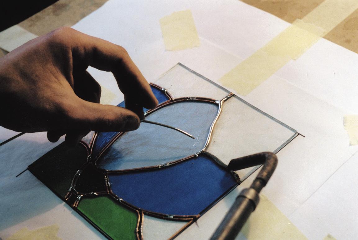 vitrazhi na stekle (2)
